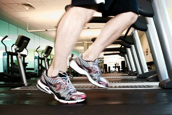 new balance shoes fitness