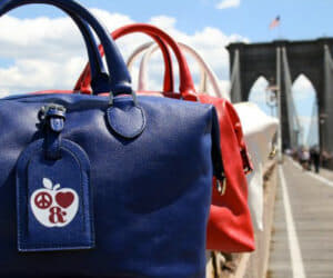 Mulberry bags New York