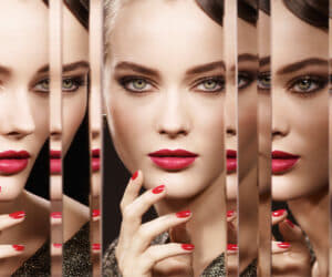 Chanel Holiday 2013 Collection