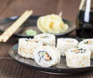 world sushi cup 2016