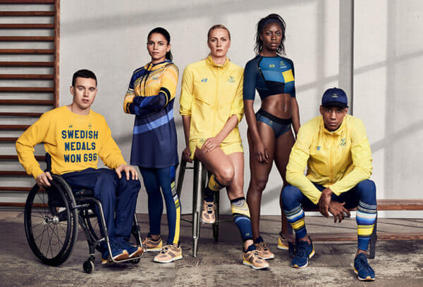 rio-olympic-kits-sweden