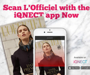 iQNECT: Heart Media Goes Interactive