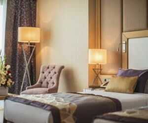 Why You Should Book Your Hotel Stay from Sunday