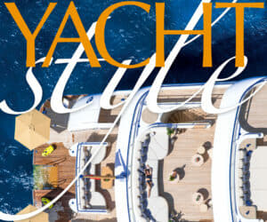 Yacht Style Issue 50 cover cropped