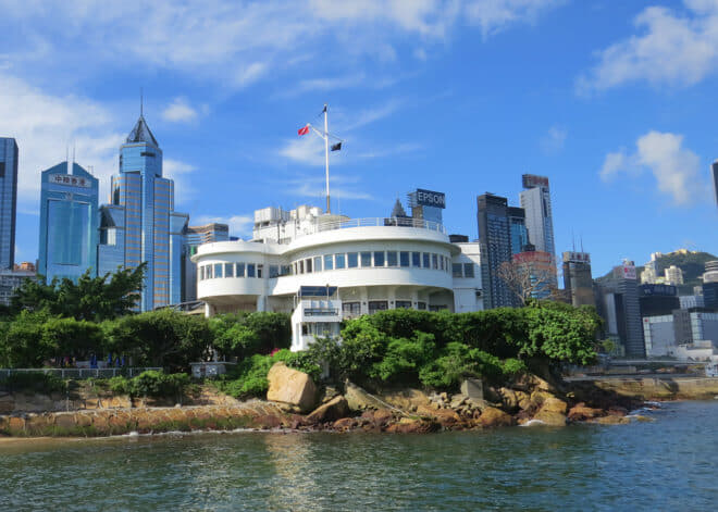 Royal Hong Kong Yacht Club has received 12 applications for RHKYC Team Agiplast, the club's entry for the Youth America's Cup