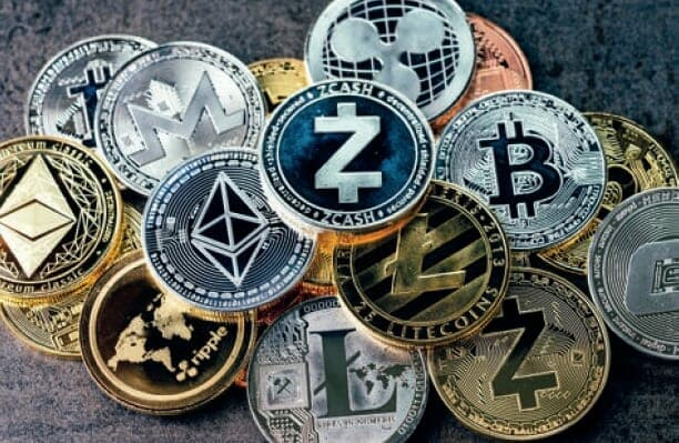 Tokenisation can create borderless cryptocurrency transactions