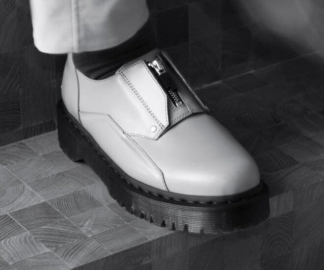 dr martens a cold wall collab